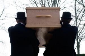 Make Your Prepaid Burial Plan Successful
