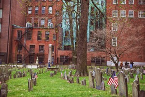 Factors that Affect Burial Insurance Premium and Benefits