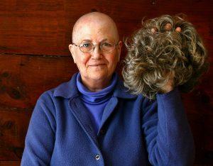 Suitable Life Insurance Plan for Cancer Survivors