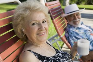 Seniors Over 80 and 85 Can Get Peace of Mind by Having a Burial Insurance