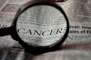 Cancer is a Huge Financial Burden!