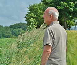 AARP is a good choice for seniors