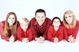Procedure to get life insurance for every family member is not same