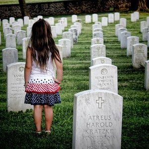 Burial Cemetery Plot